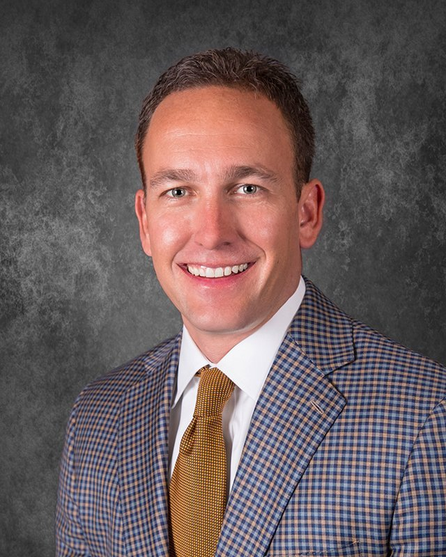 Brian Kuehl : Retail, Office & Land