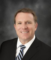 Mike Moylan, CCIM : Office & Retail