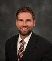 John Heine, JD, CCIM : Investment/Multi-Family