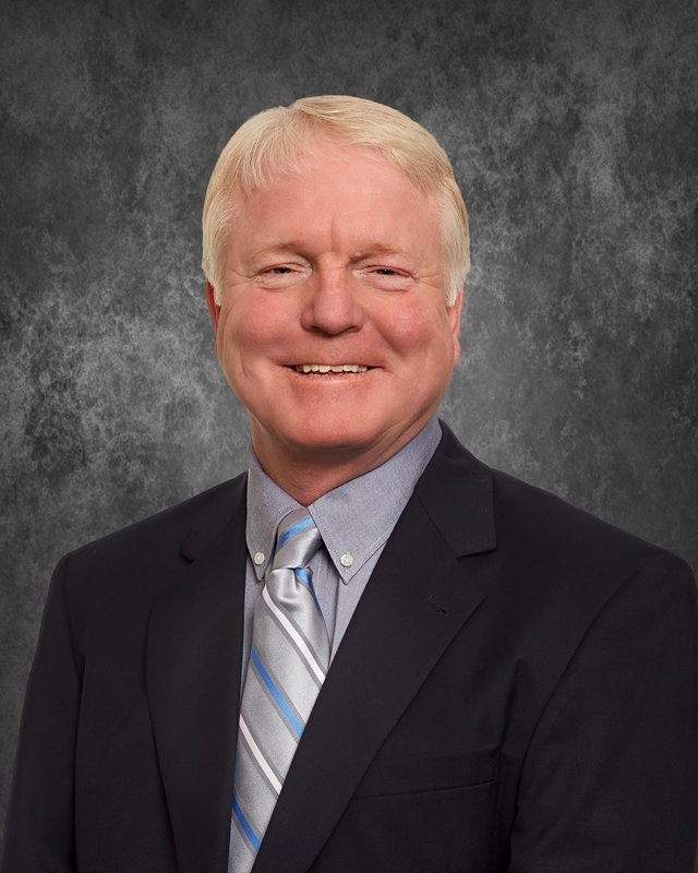 Jerry Huber, CCIM : Office & Investment