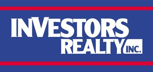 Investors Realty, Inc. Celebrates its 39th Anniversary!
