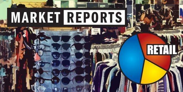 Omaha's Retail Market Sees Brisk Activity