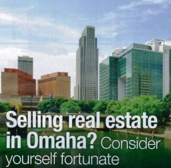 Midwest Real Estate News – Selling Real Estate in Omaha