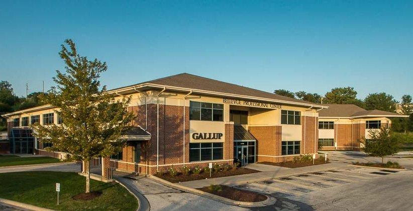 Bellevue Professional Center, Bellevue, Nebraska Sells for $5,150,000