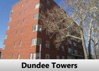dundeeTowers