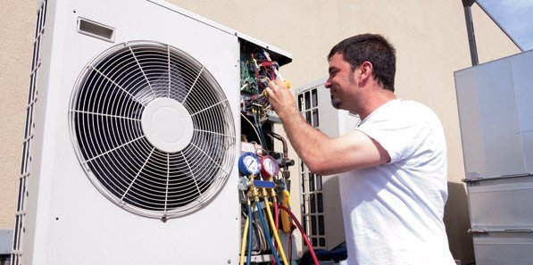 New EPA Regulations Will Force Changes to HVAC Systems Over the Next Several Years