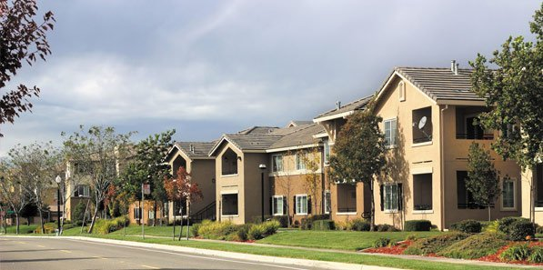 Omaha Multifamily Market Update