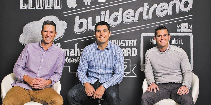 Buildertrend Investors Realty