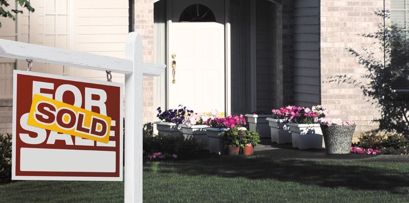 New Residential Development Increasing in Omaha's Suburbs