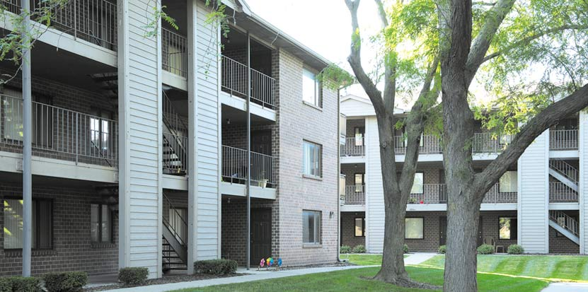 Featured Transaction: Jack Irwin Properties