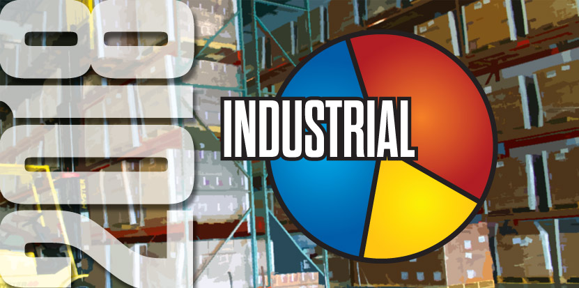 INDUSTRIAL – 2018 Market Report