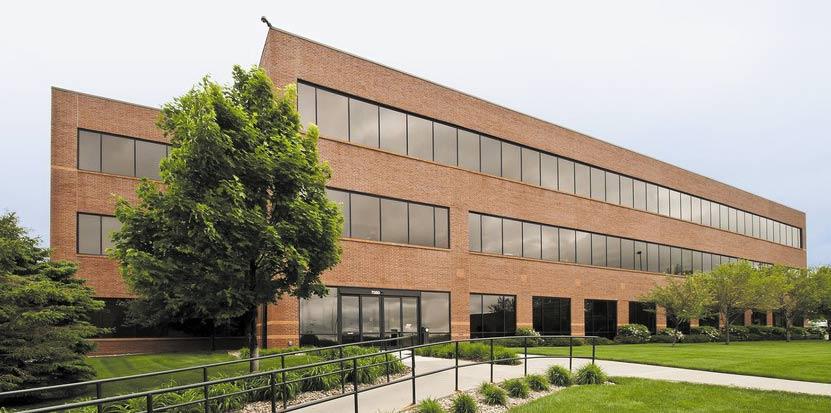 Featured Transaction: Metropolitan Utilities District