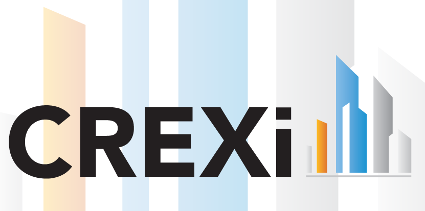 IRI Switches from LoopNet to CREXi to Market Properties