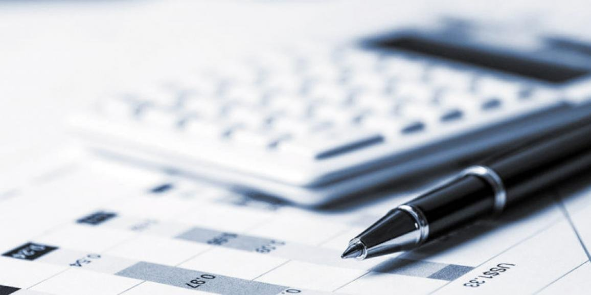 New FASB Rules to go Into Effect Soon