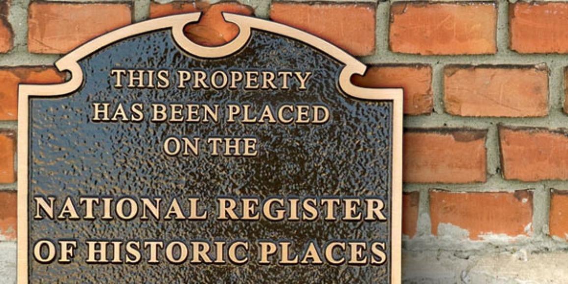 Nebraska Job Creation and Main Street Revitalization Act