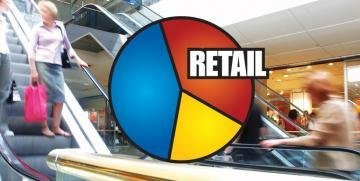 Retail Market Report by Brian Farrell