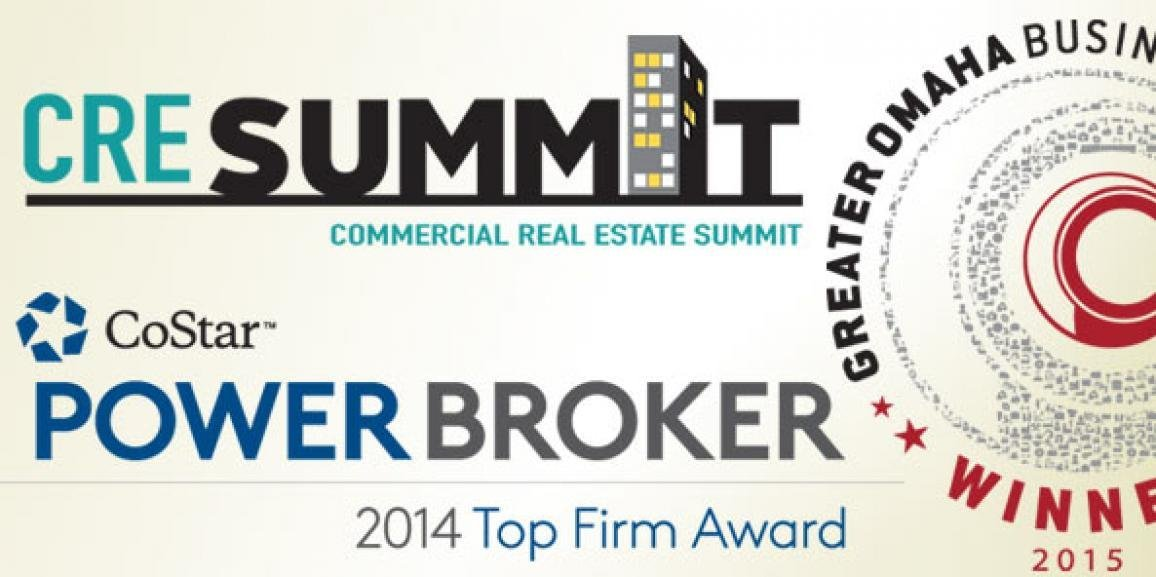 Recent Awards for Investors Realty Inc.