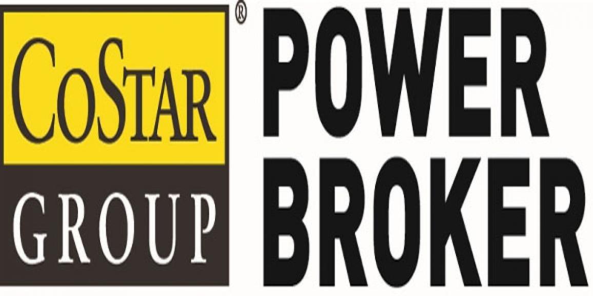 2013 CoStar Power Broker Awards