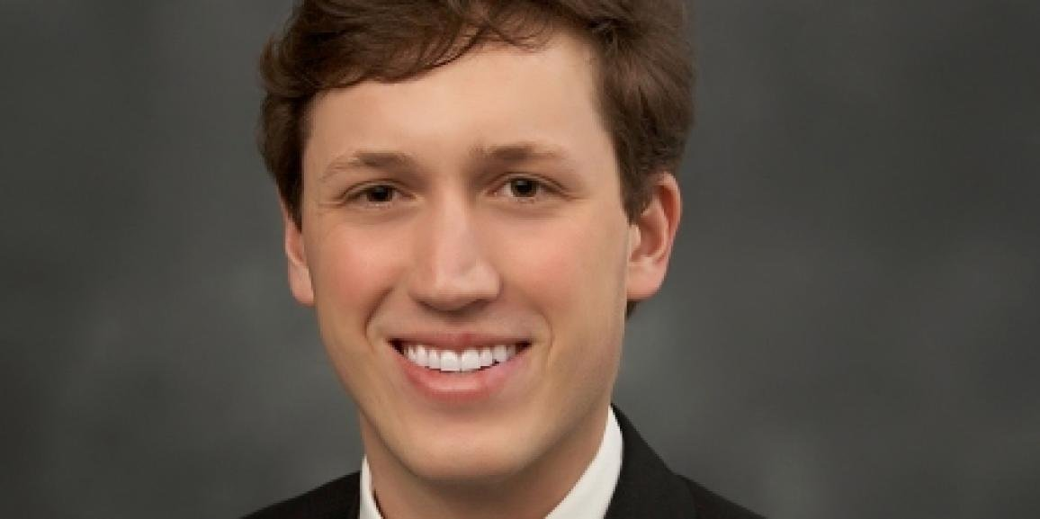 Investors Realty, Inc. is proud to announce Ryan Kuehl as a new Associate Broker