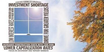 2016 Investment Property Market: Omaha Area Recap