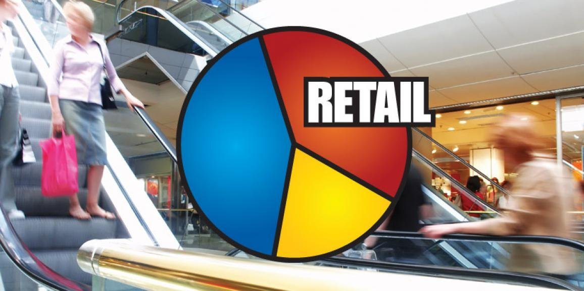 Retail Market Update