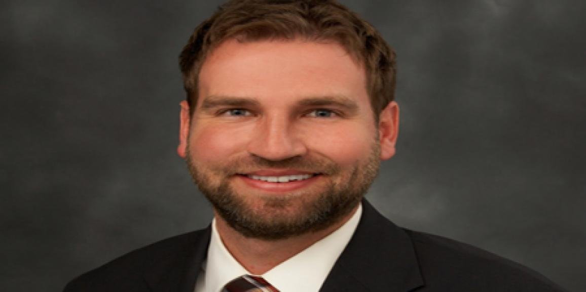 Mayor Stothert names 7 members to board for newly created Omaha Land Bank – including John Heine, JD, CCIM of Investors Realty