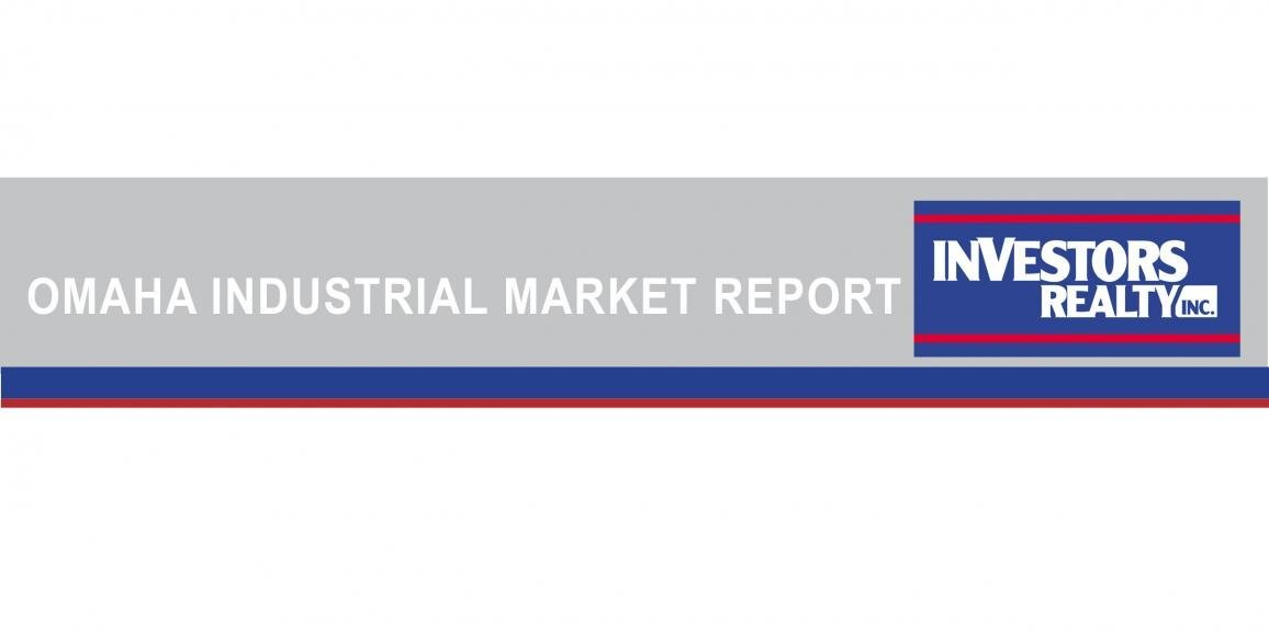 Investors Realty Industrial Market Report Winter 2015