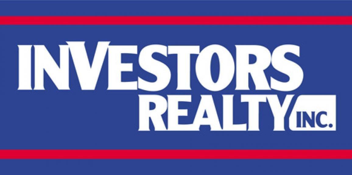 Investors Realty, Inc. Celebrates its 39th Anniversary!