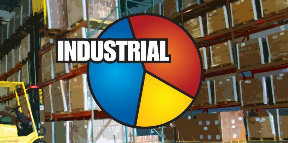 Industrial Market Update