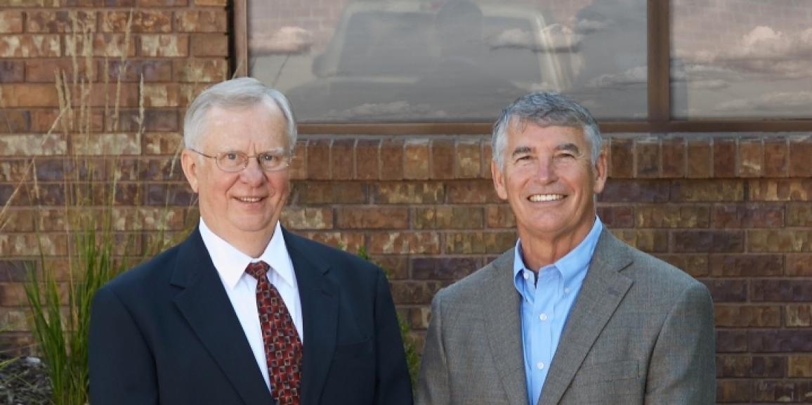 Steve Farrell & Jerry Heinrichs Selected for CRE 2015 Hall of Fame