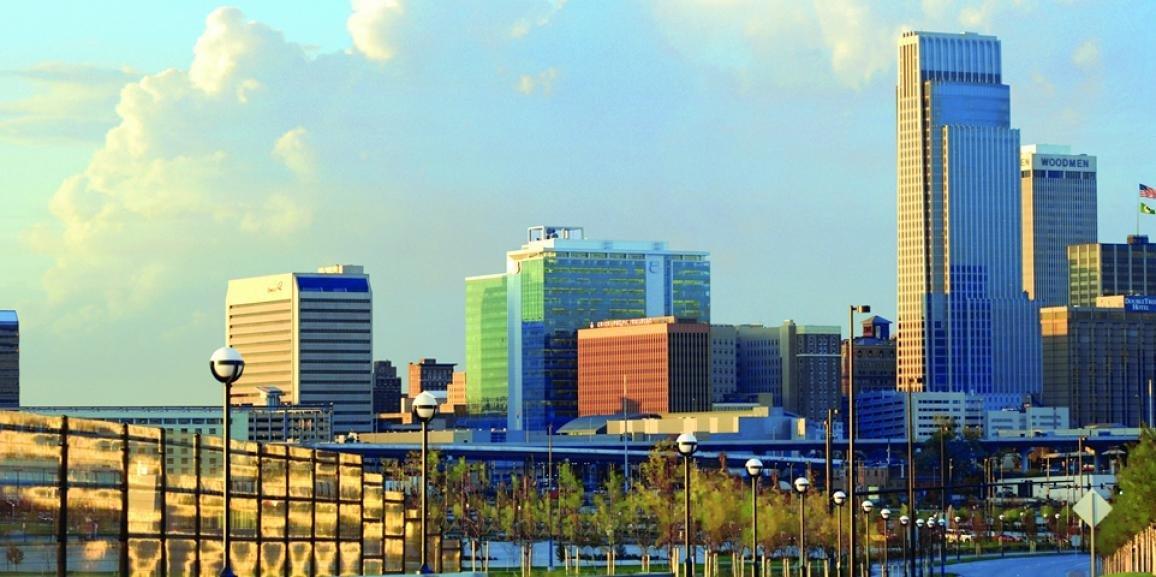 Investors Realty sponsors Omaha Public Radio