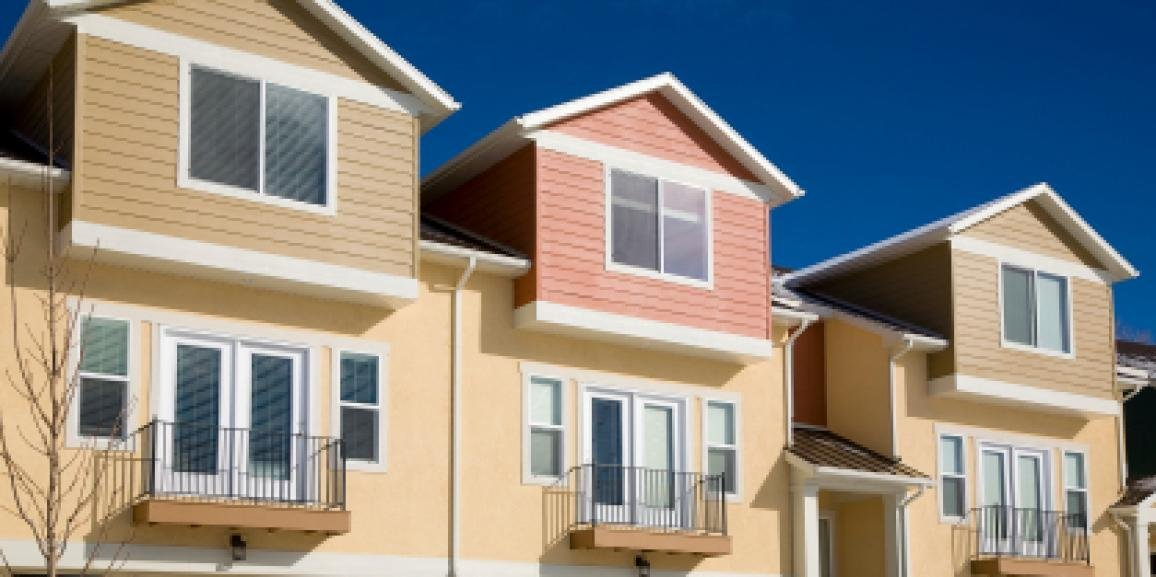 Multifamily Housing Boasts High Occupancy, Low Availability