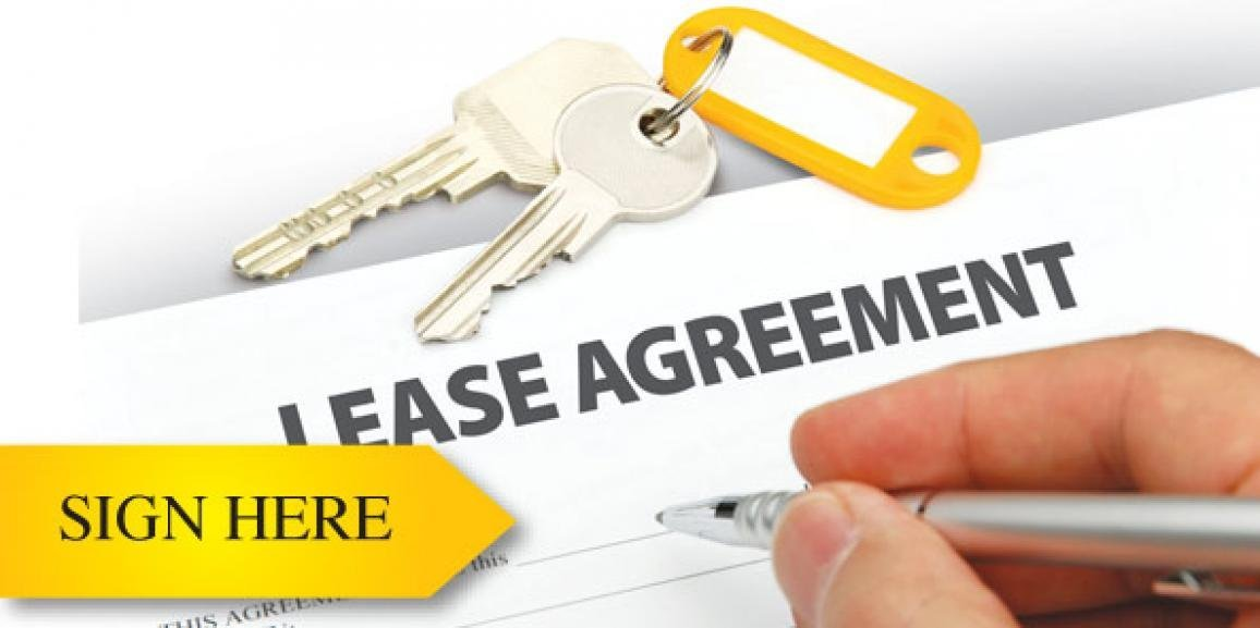 Limited Guaranties: Three alternative negotiation methods to assist landlords and tenants in reaching an agreement